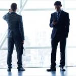 6 estratégias para lideranças enfrentarem períodos turbulentos