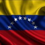 A tragédia da falta de medicamentos na Venezuela