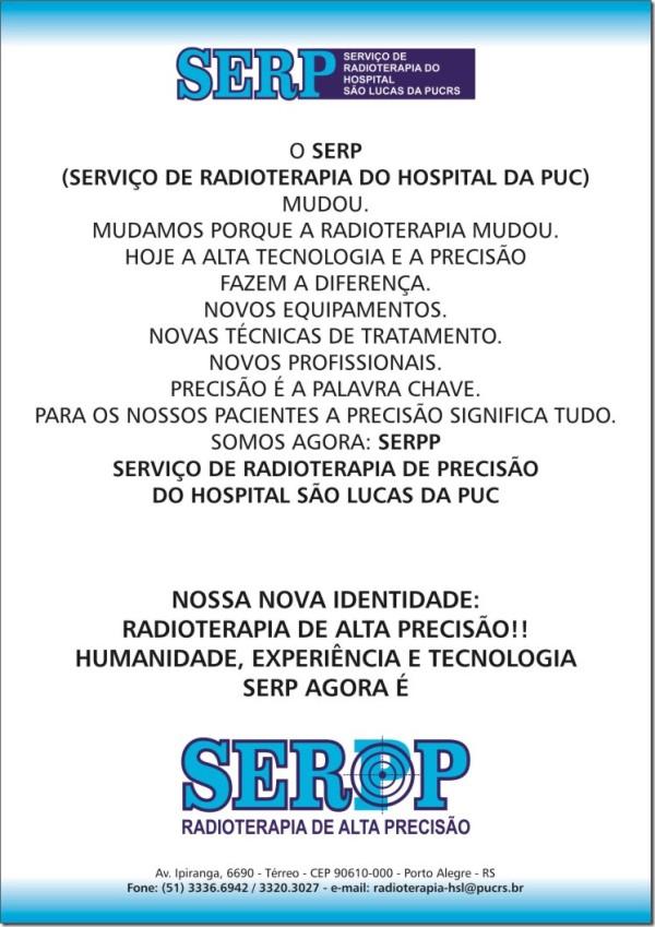 SERPP_Folder