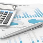 Secretaria Estadual da Saúde prorroga estudos sobre linhas decofinanciamento SUS