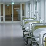 3 razões que levam hospitais a fechar as portas