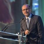 Acesso e gestão para a saúde brasileira são debatidos em Washington