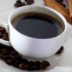 Café ajuda a proteger contra cirrose
