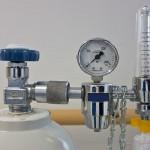 Médicos britânicos são aconselhados a reduzir o uso excessivo de oxigênio em hospitais
