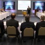 Roteiros da Saúde visitará Ijuí e Santa Maria