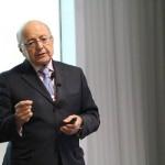 Mailson da Nóbrega não acredita em controle de preços para coibir fraudes