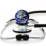 10 verdades sobre segurança do paciente
