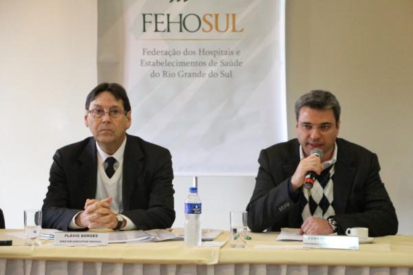 Borges_Pedroso