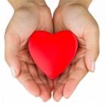 Campanha incentiva doação de Medula Óssea