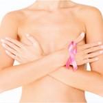 Inibidores de aromatase ajudam a reduzir risco de retorno do câncer de mama