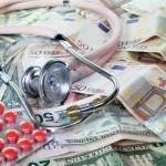 Medicamentos contra o câncer custam mais nos EUA