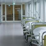 crise dos hospitais filantrópicos