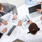 10 maneiras de atrair novos pacientes a partir do relacionamento com empresas locais