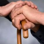 5 elementos de design para envolver os sentidos de pacientes idosos