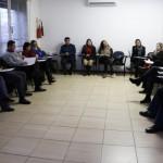 Fórum RH da Fehosul define temas a serem abordados no segundo semestre
