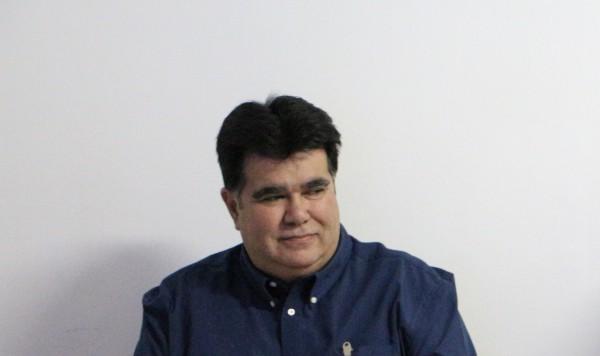 Forum_RH_José_Antônio_Carvalho_ da_Costa