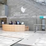 HospitalMoinhosde Vento entre as Melhores Empresas para Trabalhar