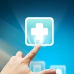 Hospital Moinhos de Vento seleciona Farmacêuticos, Enfermeiros e Analistas para atuar em Projetos
