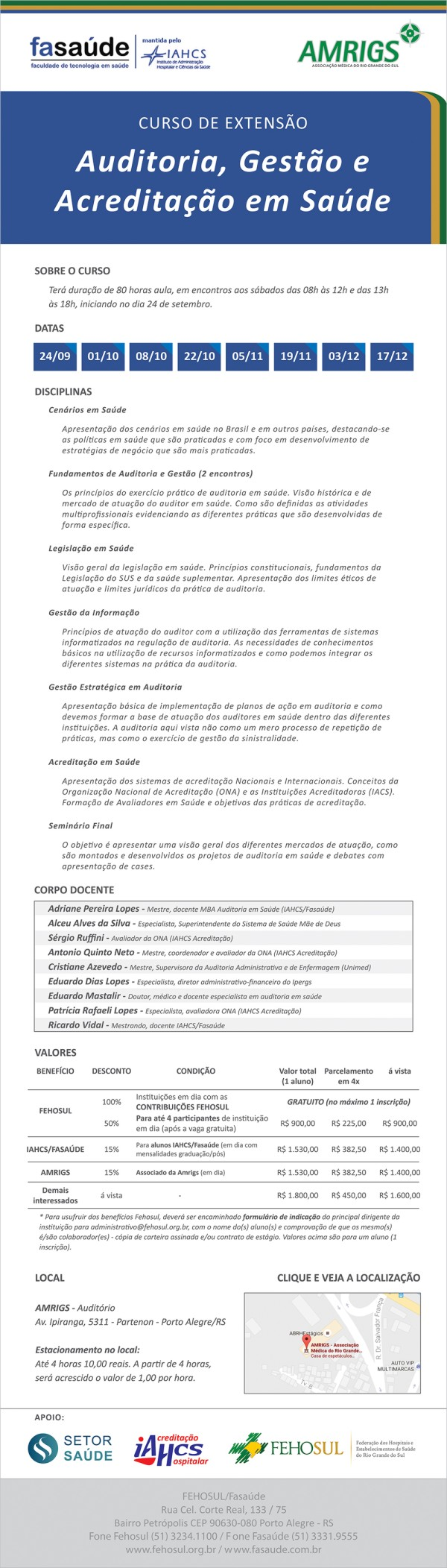 09_10_Curso_extensao_Auditoria_Saude