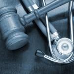 Em casos especiais, é possível pedir reembolso de despesas médicas efetuadas em hospital não conveniado