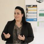 Fórum RH da Fehosul aborda como o coaching pode potencializar os resultados de uma instituição