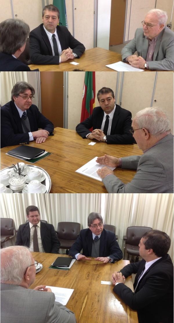 Ministro_Encontro_Fehosul