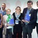 Pfizer lança prêmio para incentivar jovens empresas brasileiras