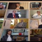 Projeto História Oral da Medicina é lançado no MUHM