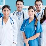 Veja concursos para a área da saúde no RS