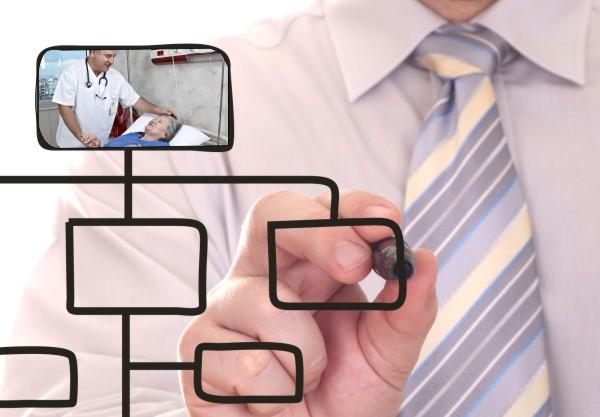 4-maneiras-para-alcancar-a-prestacao-de-servico-centrada-no-paciente
