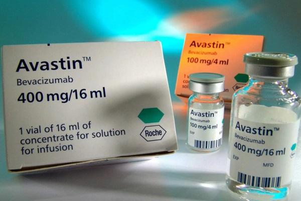anvisa-autoriza-uso-do-avastin-como-tratamento-para-degeneracao-macular