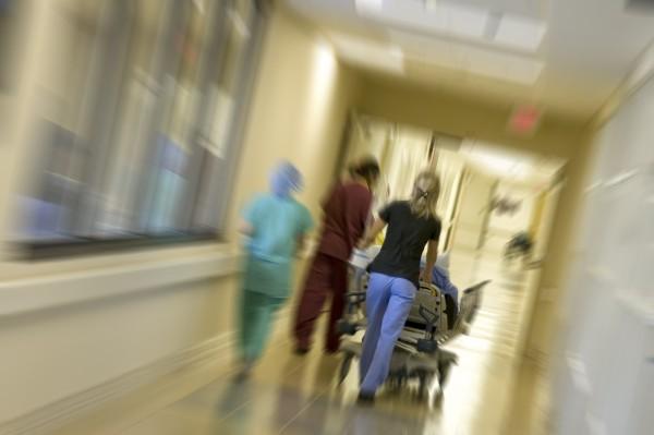 no-brasil-55-dos-pacientes-de-uti-que-adquirem-sepse-morrem