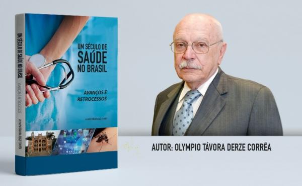 olympio_livro