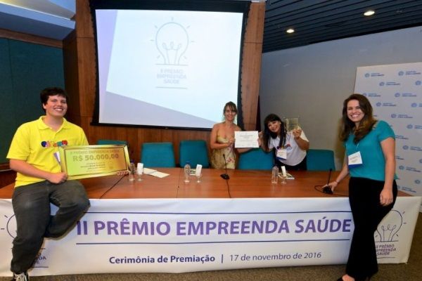 plataforma-com-exercicios-de-fonoaudiologia-vence-o-premio-empreenda-saude-20161