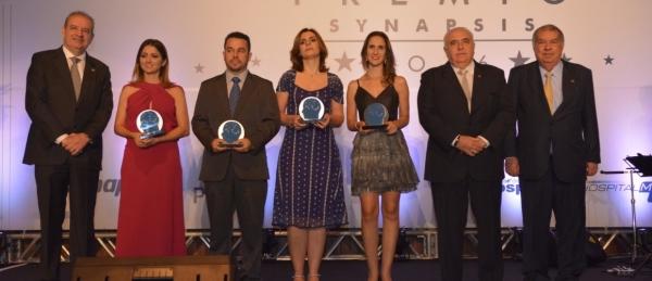 premio_synapsis_vencedores