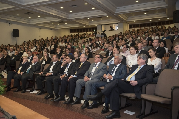 publico_seminario_30