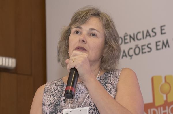 Helena Barreto dos Santos