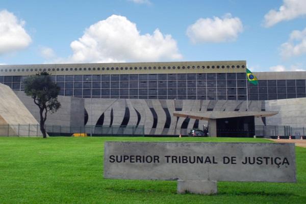 Justiça diz que é legal reajuste de plano de saúde conforme faixa etária
