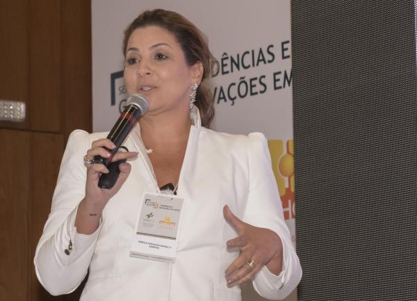 Marcia_Sampaio
