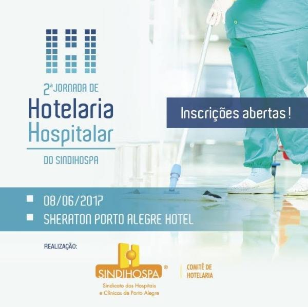 2_jornada-hotelaria