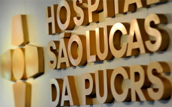 Hospital São Lucas da PUCRS realiza curso gratuito sobre cirurgia de mama