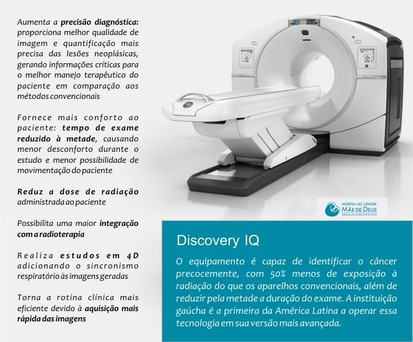 Discovery_IQ_Mae