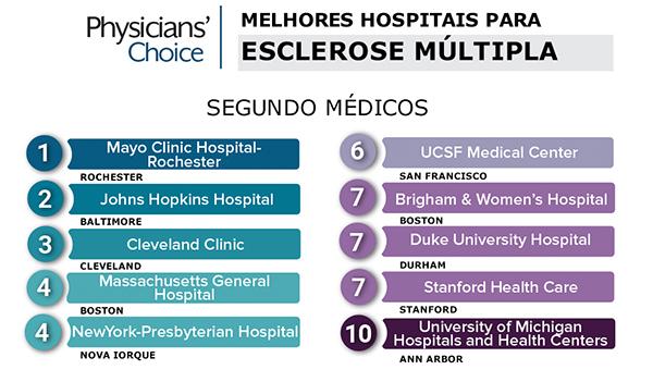 esclerose_multipla