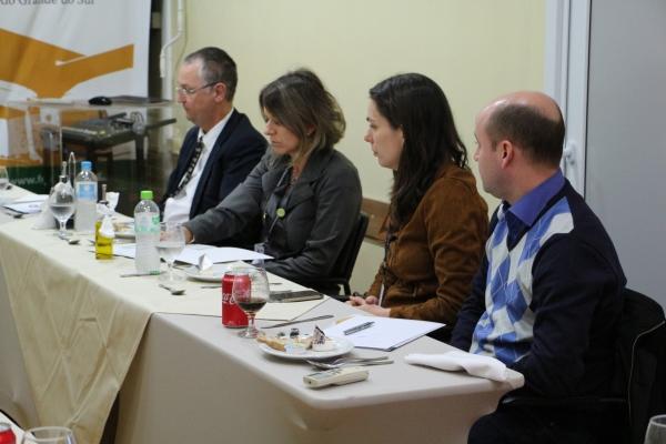 PRI é mais um tema que causa preocupação pela forma como foram iniciadas as discussões