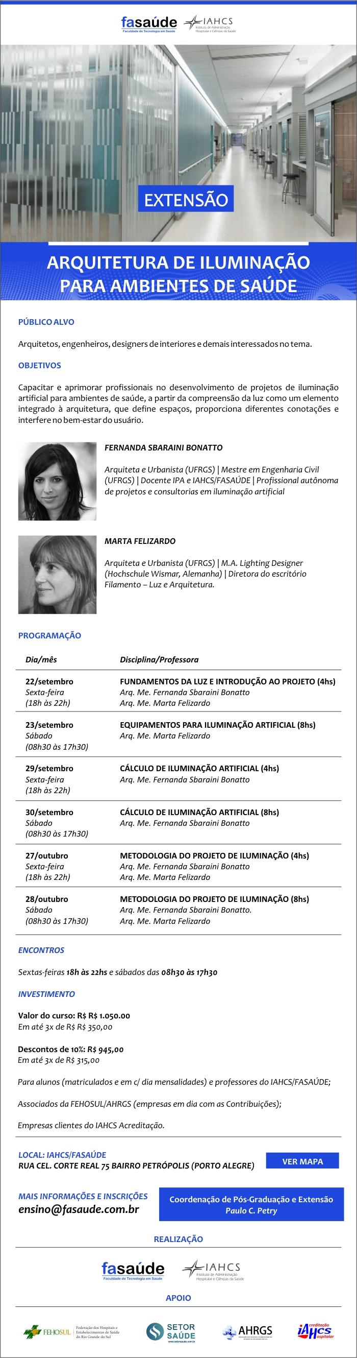 09_22_Curso_Extensão_Arquitetura_Iluminação_Aprovado_600