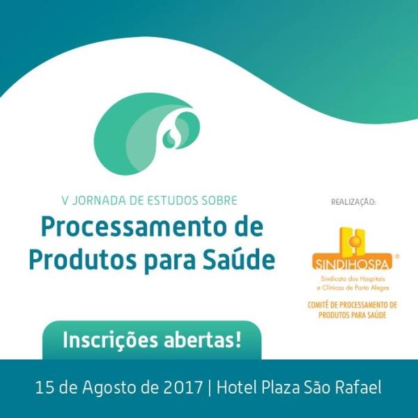 Processamento_Sindihospa