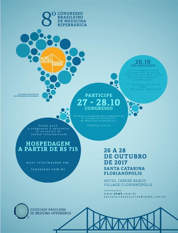 congresso_medicina