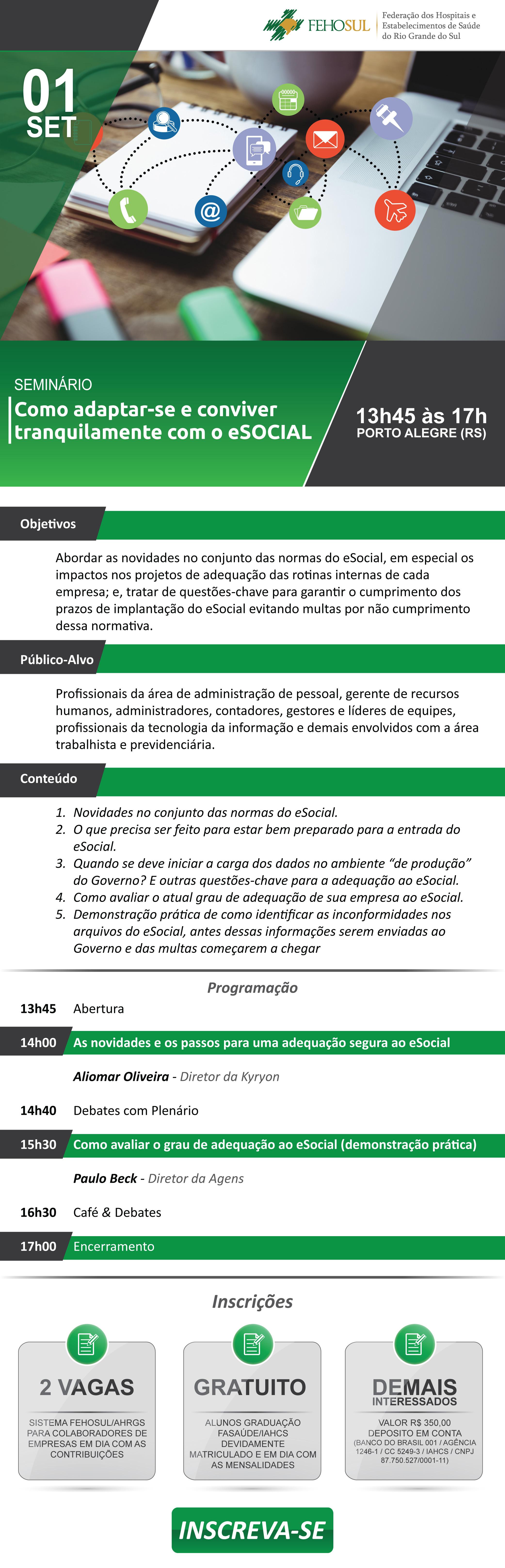 09_01_Seminario_ESocial