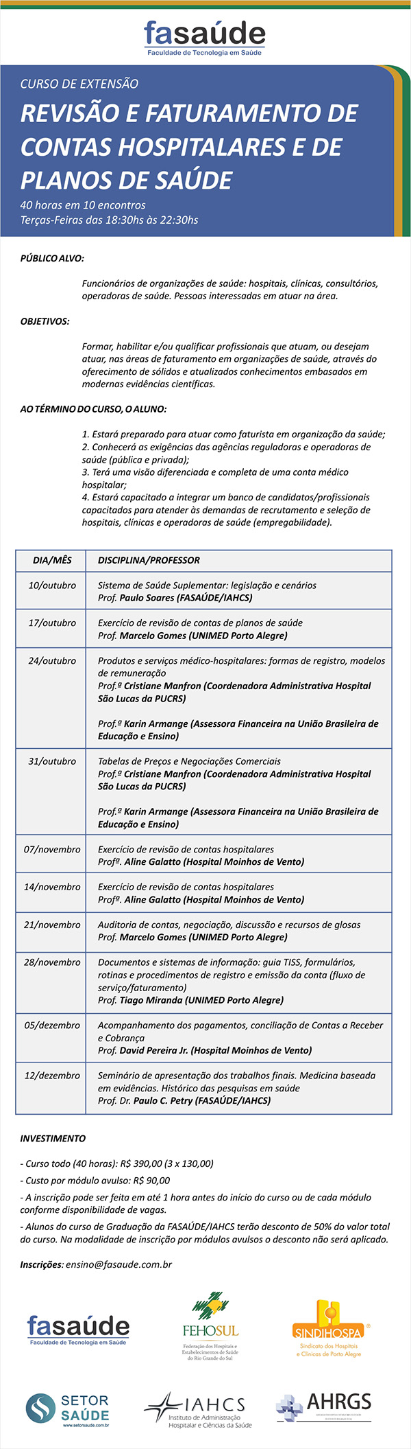 10_10_Curso_Extensao_Revisao_Faturamento_Contas_Medico_Hospitalares_Planos_Saude_Fasaude copy