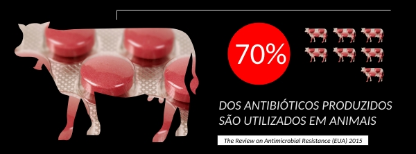 ANTIBIOTICO_ANIMAL